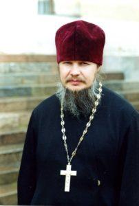 a lazarev